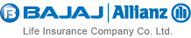Bajaj Allianz Life Insurance Company